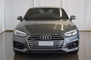 Auto Aziendali - Audi A5 - offerta numero 1017519 a 43.900 € foto 2