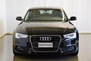 Auto Usate - Audi A5 - offerta numero 1031253 a 17.900 € foto 2