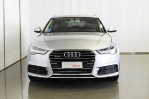 Auto Aziendali - Audi A6 - offerta numero 1063414 a 39.900 € foto 2
