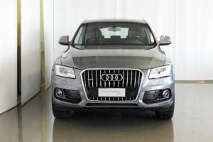 Auto Usate - Audi Q5 - offerta numero 1067638 a 23.500 € foto 2