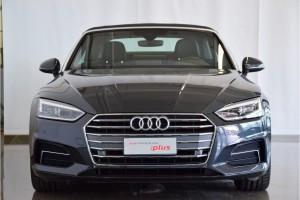 Auto Aziendali - Audi A5 - offerta numero 1074519 a 43.650 € foto 2