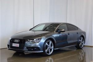 Auto Km 0 - Audi A7 - offerta numero 1079490 a 62.900 € foto 1