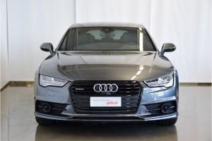 Auto Km 0 - Audi A7 - offerta numero 1079490 a 62.900 € foto 2
