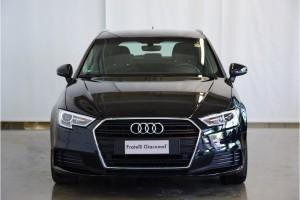 Auto Usate - Audi A3 - offerta numero 1080113 a 26.990 € foto 2