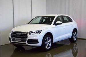 Auto Km 0 - Audi Q5 - offerta numero 1087072 a 46.900 € foto 1
