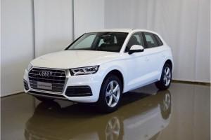 Auto Km 0 - Audi Q5 - offerta numero 1087073 a 47.200 € foto 1