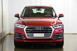 Auto Km 0 - Audi Q5 - offerta numero 1088491 a 50.000 € foto 2