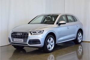 Auto Km 0 - Audi Q5 - offerta numero 1089701 a 50.900 € foto 1