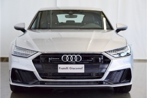 Auto Aziendali - Audi A7 - offerta numero 1089702 a 76.500 € foto 2
