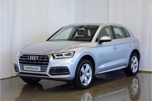 Auto Km 0 - Audi Q5 - offerta numero 1089706 a 48.900 € foto 1