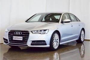 Auto Aziendali - Audi A6 - offerta numero 1089708 a 40.500 € foto 1