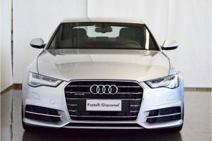 Auto Aziendali - Audi A6 - offerta numero 1089708 a 40.500 € foto 2