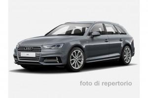 Auto Aziendali - Audi A4 - offerta numero 1091460 a 38.800 € foto 1