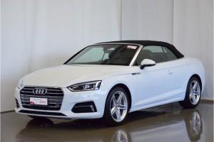 Auto Km 0 - Audi A5 - offerta numero 1091470 a 47.950 € foto 1