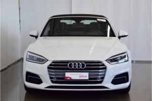 Auto Km 0 - Audi A5 - offerta numero 1091470 a 47.950 € foto 2