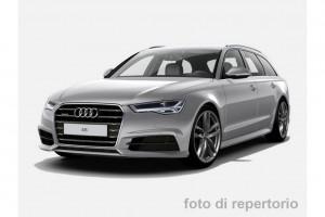 Auto Km 0 - Audi A6 - offerta numero 1095737 a 43.900 € foto 1