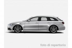 Auto Km 0 - Audi A6 - offerta numero 1095737 a 43.900 € foto 2
