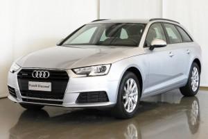 Auto Km 0 - Audi A4 - offerta numero 1103373 a 38.800 € foto 1