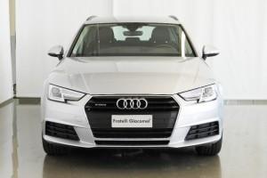 Auto Km 0 - Audi A4 - offerta numero 1103373 a 38.800 € foto 2