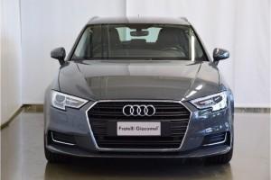 Auto Usate - Audi A3 - offerta numero 1104315 a 21.900 € foto 2