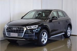 Auto Usate - Audi Q5 - offerta numero 1104656 a 41.900 € foto 1