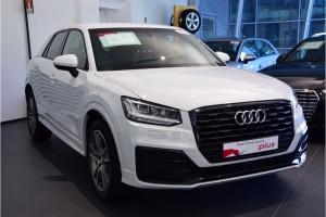 Auto Aziendali - Audi Q2 - offerta numero 1104661 a 33.900 € foto 1