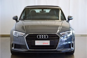 Auto Usate - Audi A3 - offerta numero 1109326 a 26.300 € foto 2