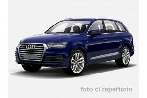 Auto Aziendali - Audi Q7 - offerta numero 1110534 a 71.900 € foto 1