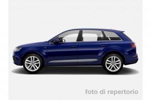 Auto Aziendali - Audi Q7 - offerta numero 1110534 a 71.900 € foto 2