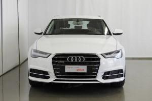 Auto Aziendali - Audi A6 - offerta numero 1110545 a 44.500 € foto 2