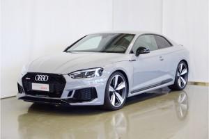 Auto Aziendali - Audi RS5 - offerta numero 1112751 a 84.900 € foto 1