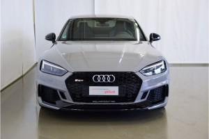 Auto Aziendali - Audi RS5 - offerta numero 1112751 a 84.900 € foto 2