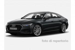 Auto Nuove - Audi A7 - offerta numero 1116316 a 93.490 € foto 1