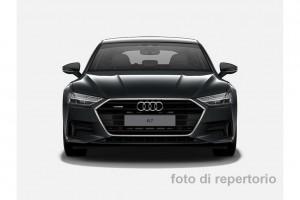 Auto Nuove - Audi A7 - offerta numero 1116316 a 93.490 € foto 2