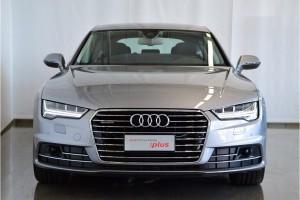 Auto Usate - Audi A7 - offerta numero 1132401 a 44.200 € foto 2