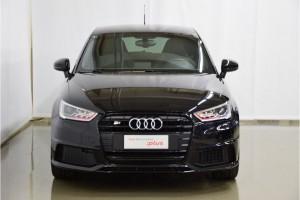 Auto Aziendali - Audi S1 - offerta numero 1133555 a 36.900 € foto 2