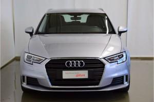 Auto Usate - Audi A3 - offerta numero 1133933 a 25.800 € foto 2
