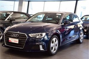 Auto Aziendali - Audi A3 - offerta numero 1134344 a 26.000 € foto 1