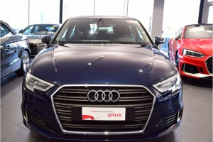 Auto Aziendali - Audi A3 - offerta numero 1134344 a 26.000 € foto 2