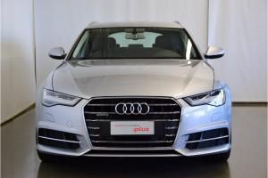 Auto Aziendali - Audi A6 - offerta numero 1136191 a 42.900 € foto 2