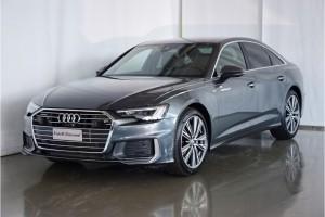 Auto Aziendali - Audi A6 - offerta numero 1136193 a 62.900 € foto 1