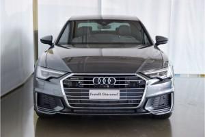 Auto Aziendali - Audi A6 - offerta numero 1136193 a 62.900 € foto 2
