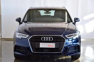 Auto Aziendali - Audi A3 - offerta numero 1136674 a 38.900 € foto 2