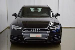 Auto Usate - Audi A4 - offerta numero 1136689 a 39.500 € foto 2
