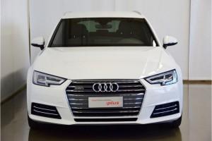 Auto Usate - Audi A4 - offerta numero 1136691 a 39.500 € foto 2