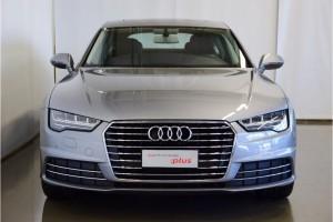 Auto Usate - Audi A7 - offerta numero 1138097 a 38.900 € foto 2