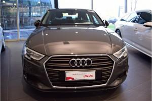 Auto Aziendali - Audi A3 - offerta numero 1138100 a 24.800 € foto 2