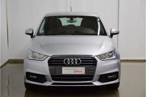 Auto Usate - Audi A1 - offerta numero 1138826 a 18.900 € foto 2
