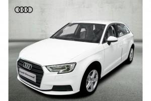 Auto Km 0 - Audi A3 - offerta numero 1138832 a 25.900 € foto 1