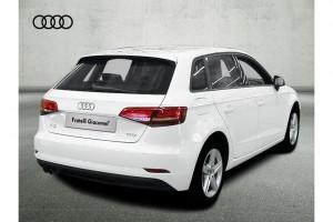 Auto Km 0 - Audi A3 - offerta numero 1138832 a 25.900 € foto 2